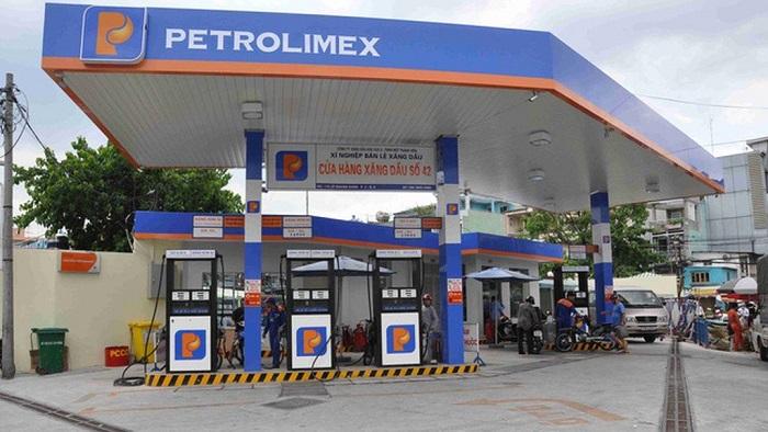 Nhóm cổ đông Nhật Bản chính thức nâng sở hữu tại Petrolimex (PLX) lên 9%