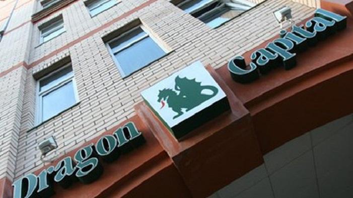 Nhóm Dragon Capital hoàn tất mua thêm gần 1,6 triệu cổ phiếu Đất Xanh (DXG)