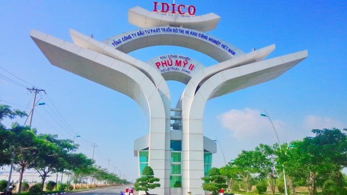 Bộ Xây dựng dự thu hơn 2.900 tỷ đồng từ thương vụ thoái sạch vốn IDICO (IDC)