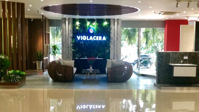 Tiết giảm chi phí, Viglacera (VGC) báo lãi quý III/2020 tăng 8% so với cùng kỳ