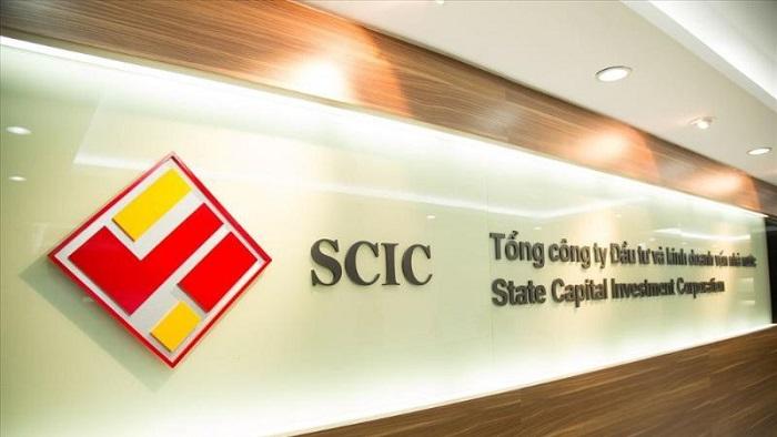 """""""Ế ẩm"""" trong đợt chào bán trước, SCIC vẫn giữ giá thoái vốn AFX cao """"ngất ngưởng"""""""