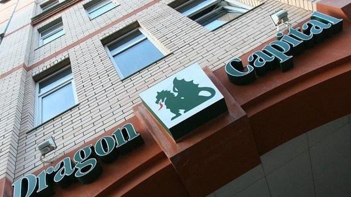 Cổ phiếu tăng mạnh, Dragon Capital tiếp tục giảm sở hữu tại Đất Xanh (DXG)