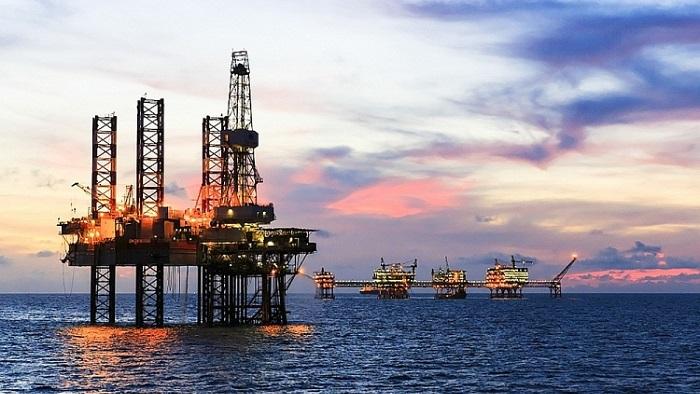 """""""2021 không phải là năm của cổ phiếu dầu khí"""""""