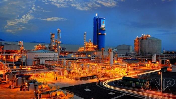 """Giá dầu tăng """"chèn ép"""" tỷ suất lợi nhuận doanh nghiệp phân bón năm 2021"""