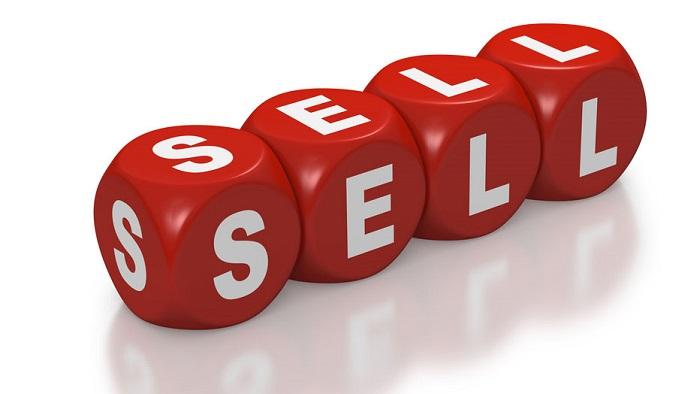 """[BizDEAL] Thị trường lên đỉnh, doanh nghiệp muốn """"tranh thủ"""" bán cổ phiếu quỹ"""