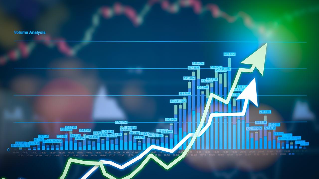 Bình quân mỗi ngày nhà đầu tư nội mở mới gần 4.000 tài khoản chứng khoán