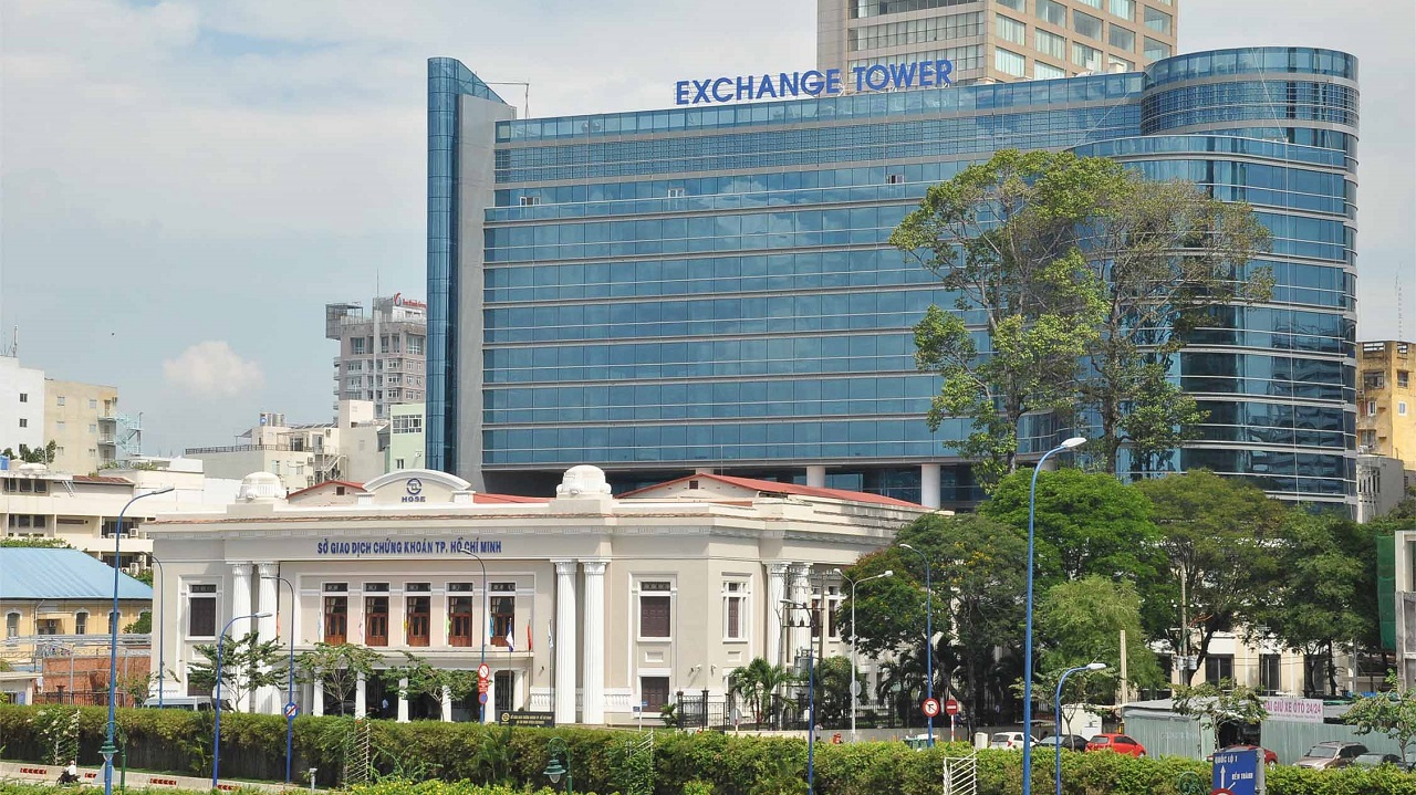 VAFI kiến nghị cổ phần hóa HoSE