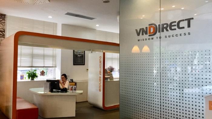 Hơn 220 triệu cổ phiếu của VNDIRECT (VND) sẽ giao dịch ngày cuối cùng trên HoSE vào 30/3/2021