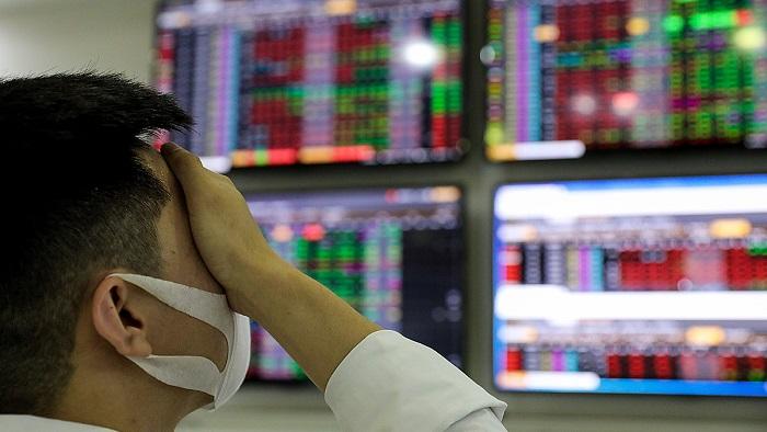 """Nhà đầu tư có thể bị """"kẹp"""" bất đắc dĩ nếu nâng lô lên 1.000 với cổ phiếu thị giá dưới 30.000 đồng"""