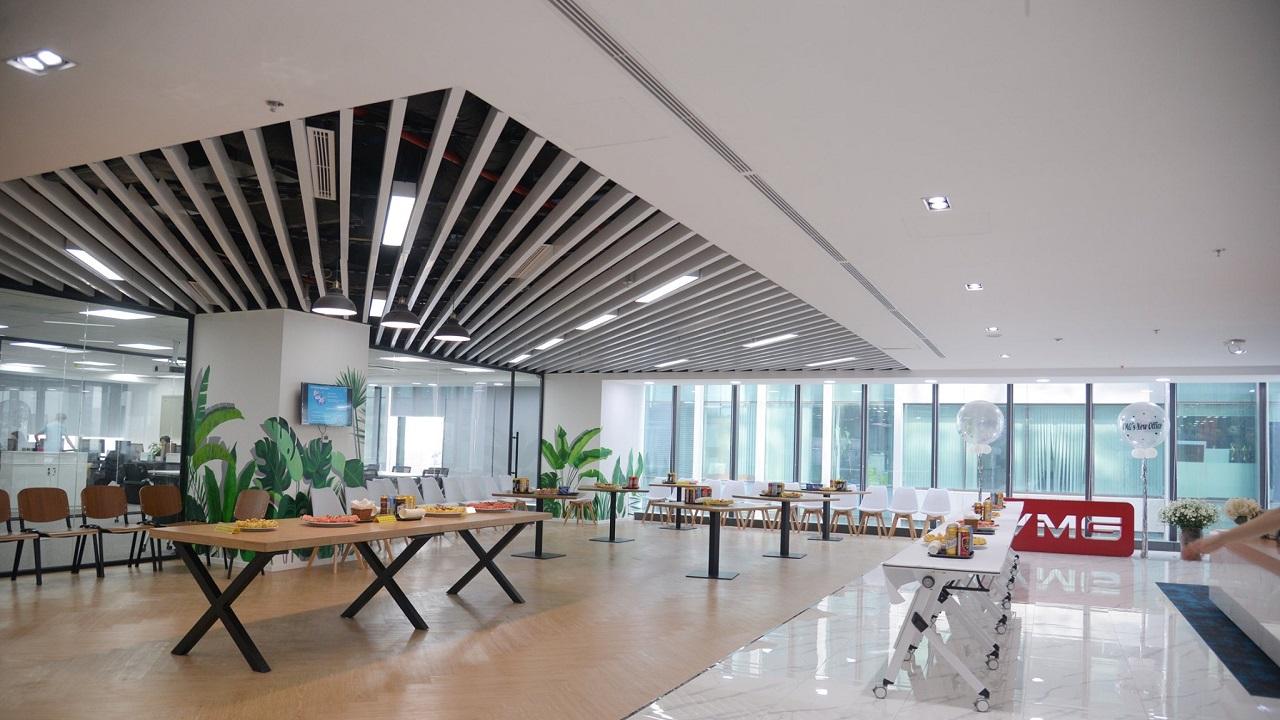 Bán VNPAY EPAY cho Hàn Quốc lãi gấp 7 lần, một thành viên của VNPT bị kiện đòi bồi thường gần 800 tỷ đồng