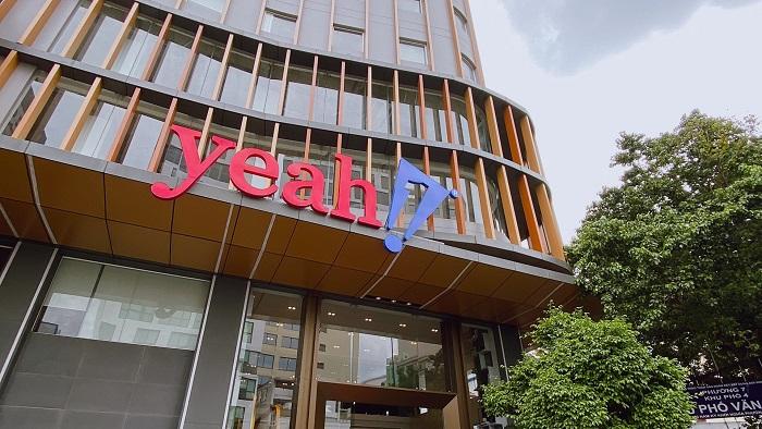 Lỗ tiếp 46 tỷ đồng quý 1/2021, cổ phiếu Yeah1 (YEG) tăng trần phiên thứ 3 liên tiếp