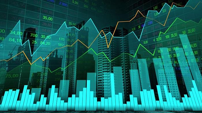 4 tháng đầu năm số tài khoản chứng khoán mở mới bằng gần cả năm 2020
