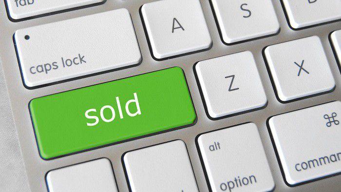Nhóm Dragon Capital tiếp tục bán bớt gần 2,6 triệu cổ phiếu KBC