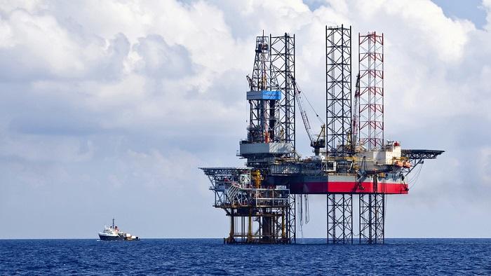 Doanh nghiệp dầu khí nào hưởng lợi nhiều nhất khi giá dầu tăng cao trong những tháng đầu năm 2021?
