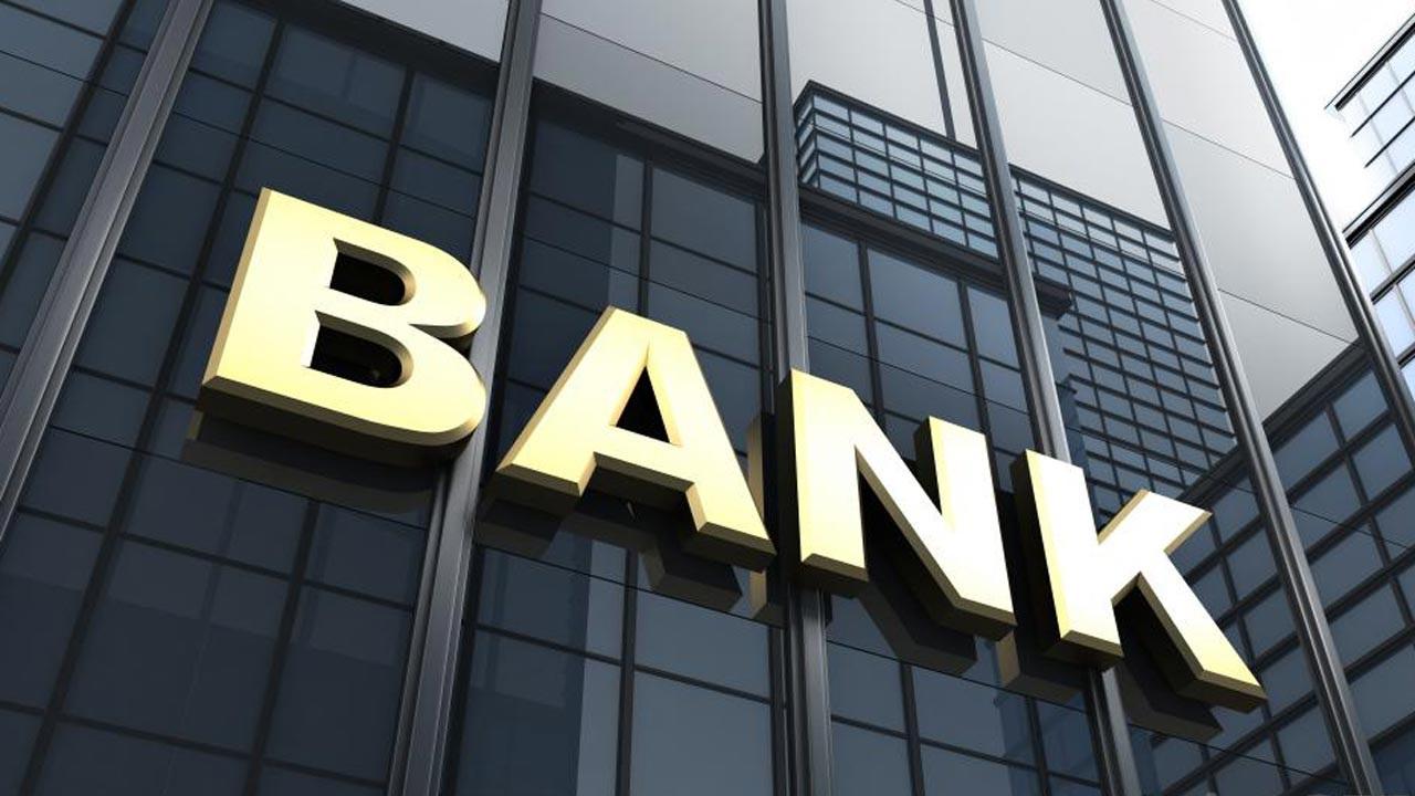 VN-Index lập đỉnh, không Ngân hàng nào bị bỏ lại phía sau, duy nhất một cổ phiếu thị giá dưới 20.000 đồng