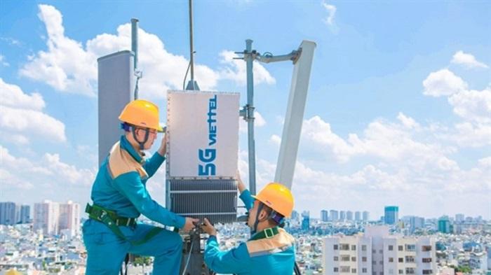 Viettel Construction (CTR) chốt quyền nhận cổ tức bằng tiền và phát hành tăng vốn với tổng tỷ lệ gần 40%