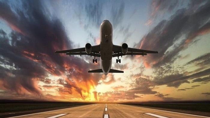 Ngành hàng không: Sau cơn mưa trời lại sáng?