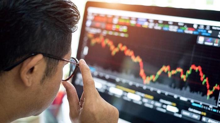 """Thanh khoản không như kỳ vọng sau thông sàn, thị trường gặp nhịp chỉnh """"sốc"""", cổ phiếu chứng khoán có còn động lực tăng?"""