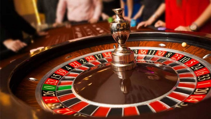 Doanh nghiệp vận hành casino duy nhất trên sàn lỗ quý thứ 7 liên tiếp
