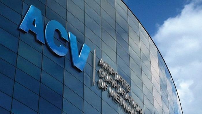 Cổ phiếu bị tạm ngừng giao dịch, ACV cấp tập lên kế hoạch tổ chức ĐHĐCĐ thường niên