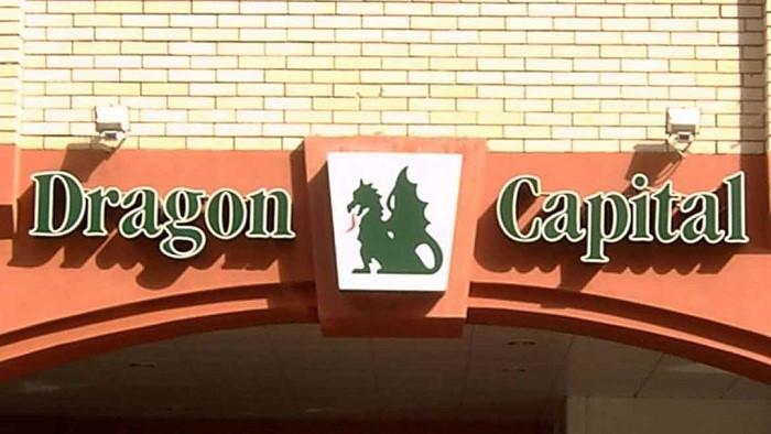 [BizDEAL] Dragon Capital trở thành cổ đông lớn tại Bất động sản An Gia (AGG)