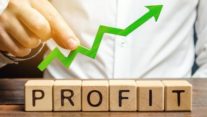 Tăng trưởng ấn tưởng trong nửa đầu năm, Câu lạc bộ lãi nghìn tỷ đón thêm nhiều doanh nghiệp