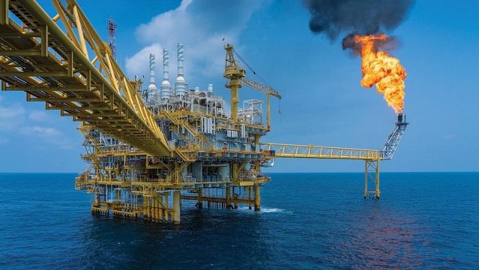 Trái chiều lợi nhuận doanh nghiệp dầu khí: BSR, PLX, OIL lãi lớn trong khi lợi nhuận PVD, PVS sụt giảm mạnh