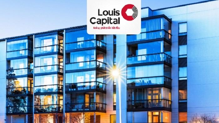 """Louis Capital (TGG) nói gì về tin đồn """"thao túng chứng khoán""""?"""
