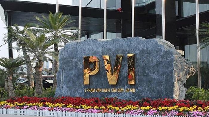 Cổ phiếu PVI lập đỉnh, HDI Global SE tiếp tục muốn gia tăng sở hữu