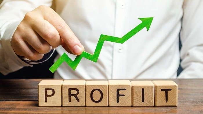 Những doanh nghiệp niêm yết nào có thể tăng trưởng khả quan trong quý 3?