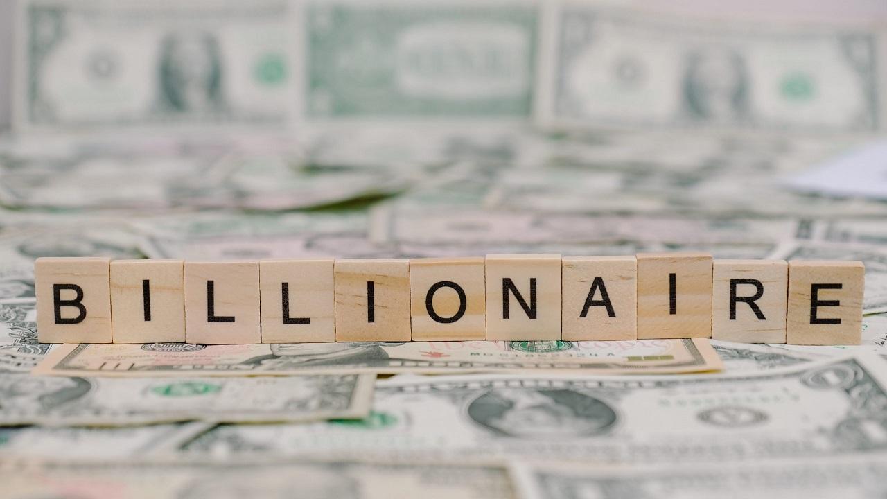 Bóng dáng những tỷ phú USD đằng sau doanh nghiệp tỷ USD vốn hóa trên sàn chứng khoán