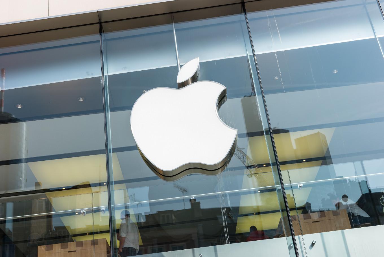 Apple giành thắng lợi trong cuộc chiến chống lại lệnh thuế 15 tỷ USD của EU