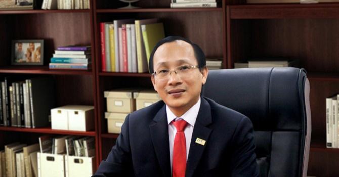 LDG: Sau Chủ tịch đến lượt Tổng giám đốc đăng ký mua cổ phiếu