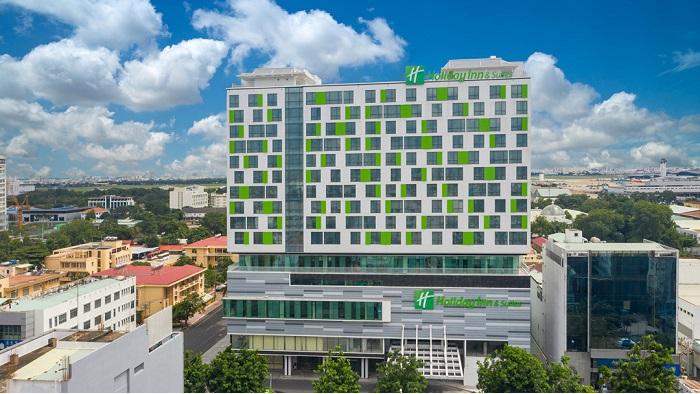 TP.HCM chấp thuận 8 khách sạn làm điểm cách ly có trả phí