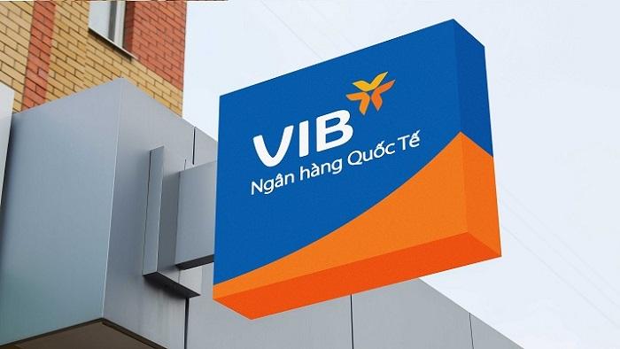 HOSE nhận hồ sơ niêm yết cổ phiếu của Ngân hàng VIB