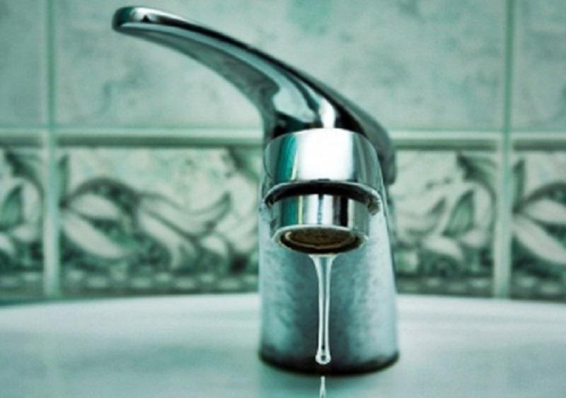TP.HCM thông báo cắt nước ở nhiều quận từ tối ngày 24/10