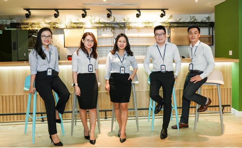 Chuẩn bị cho chiến lược kinh doanh mới, Nova Group cần 40.000 nhân sự