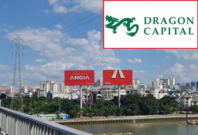 Dragon Capital chi hơn 400 tỷ để trở thành cổ đông lớn tại An Gia
