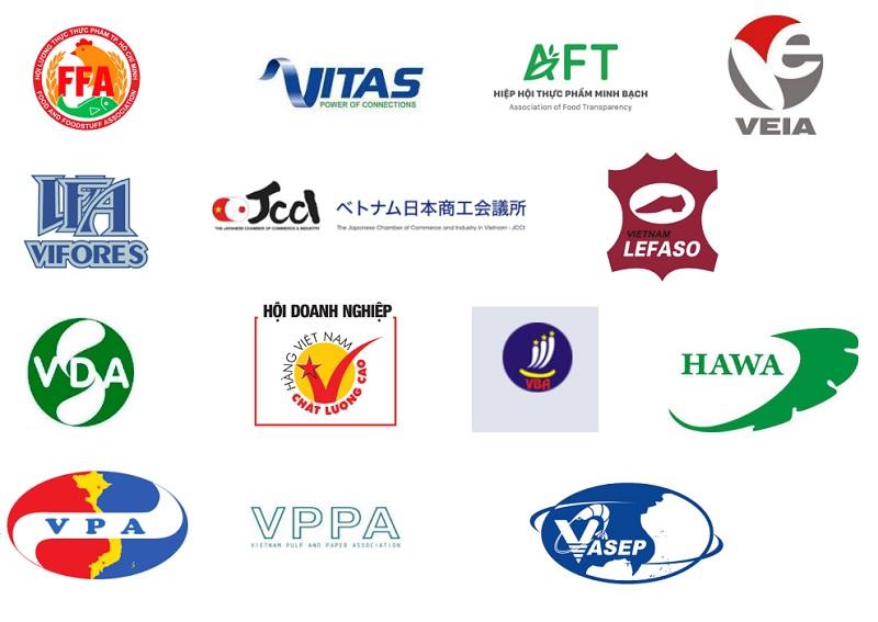 14 Hiệp hội doanh nghiệp kiến nghị Thủ tướng ra chỉ thị thay thế Chỉ thị 15, 16