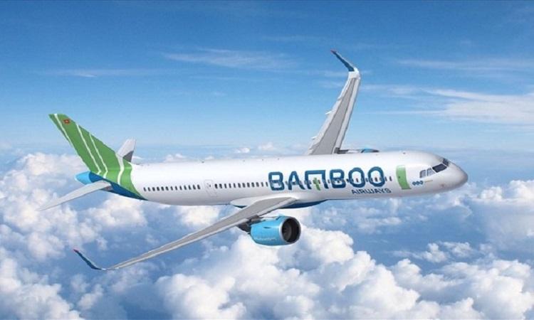 Việt Nam - Hoa Kỳ  thúc đẩy hợp tác trong lĩnh vực hàng không
