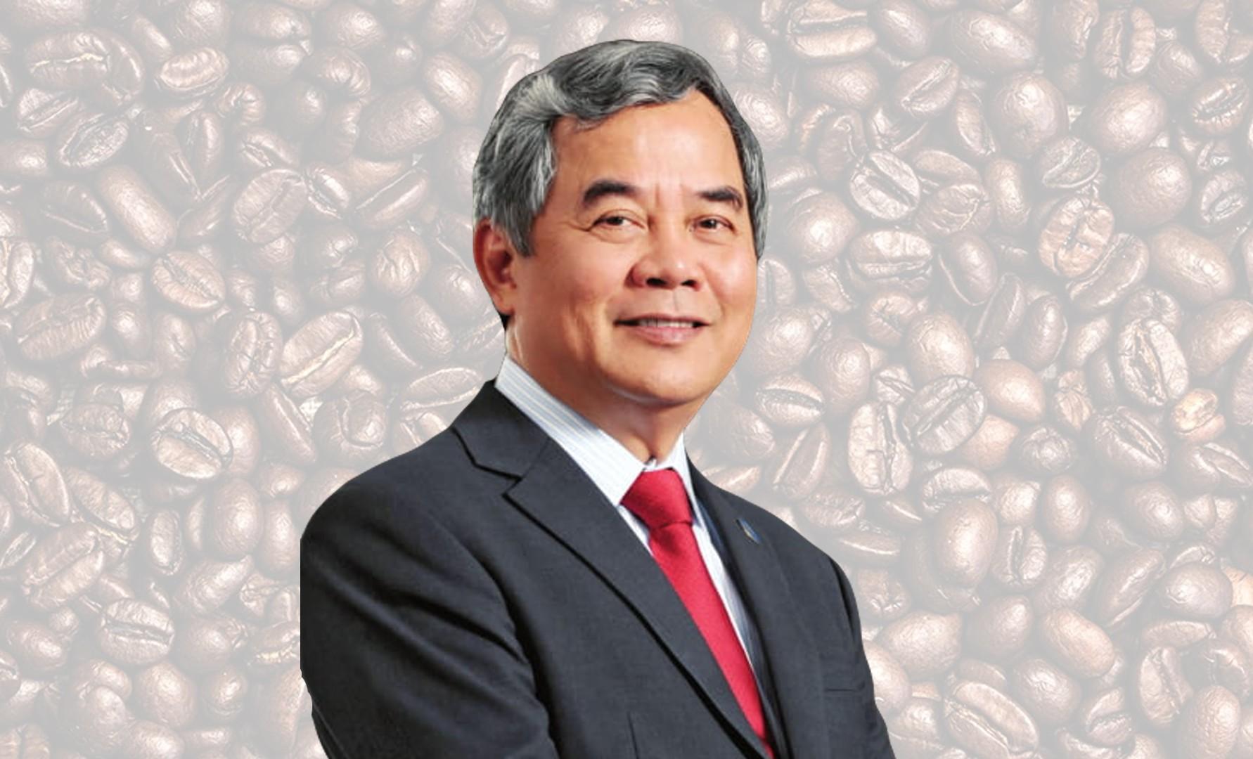 Bước vào chu kỳ mới, giá cà phê trong xu hướng tăng và dự báo sẽ lập đỉnh vào cuối năm nay
