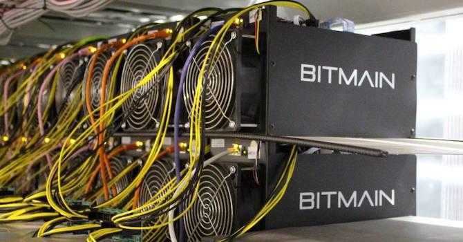 Công nghệ 24h: Trâu cày Bitcoin đang khiến nhà đầu tư lỗ hàng tỷ đồng