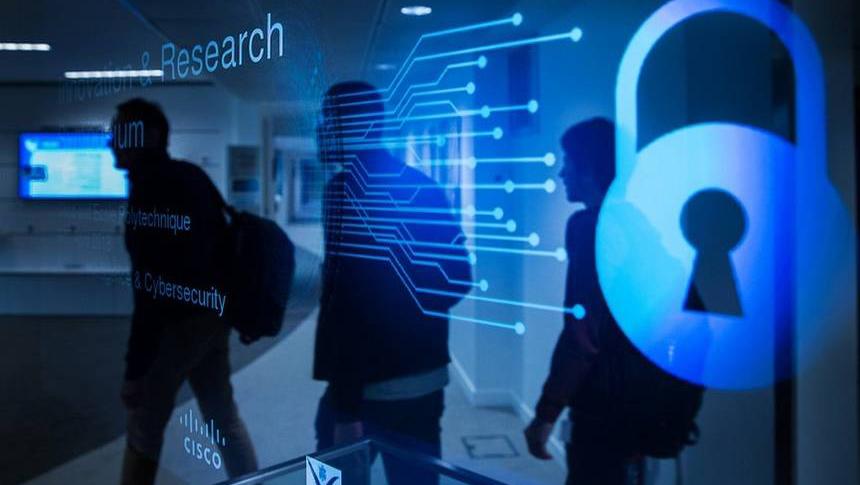 Sau loạt vụ việc lộ dữ liệu cá nhân, Bộ Công an sẽ trình Chính phủ khung pháp lý bảo vệ