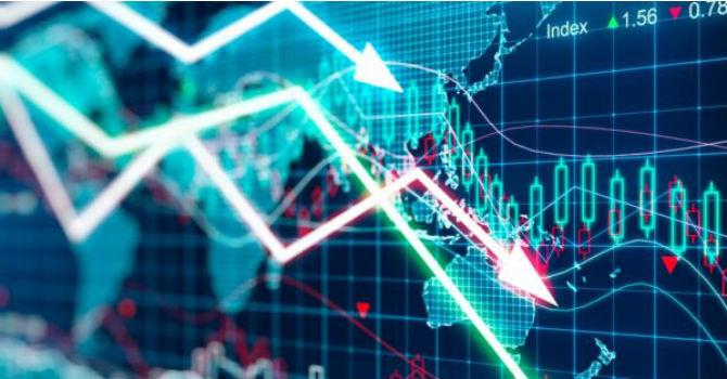 Chứng khoán 24h: Chứng khoán châu Á đồng loạt giảm mạnh do lo ngại chiến tranh thương mại