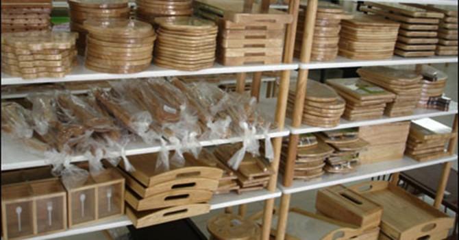 [Cổ phiếu nổi bật tuần] Tăng gấp đôi từ đáy COVID-19, GDT vẫn tiếp tục là cổ phiếu sáng giá ngành gỗ