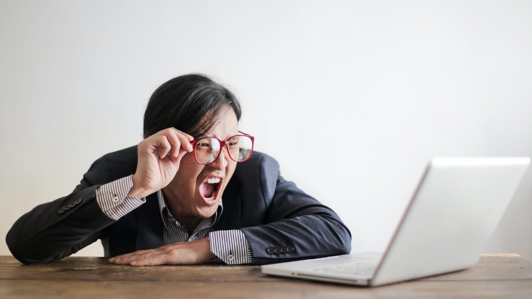 Thêm 1,2 tỷ cổ phiếu SSB lên HOSE, nhà đầu tư nên vui hay buồn?