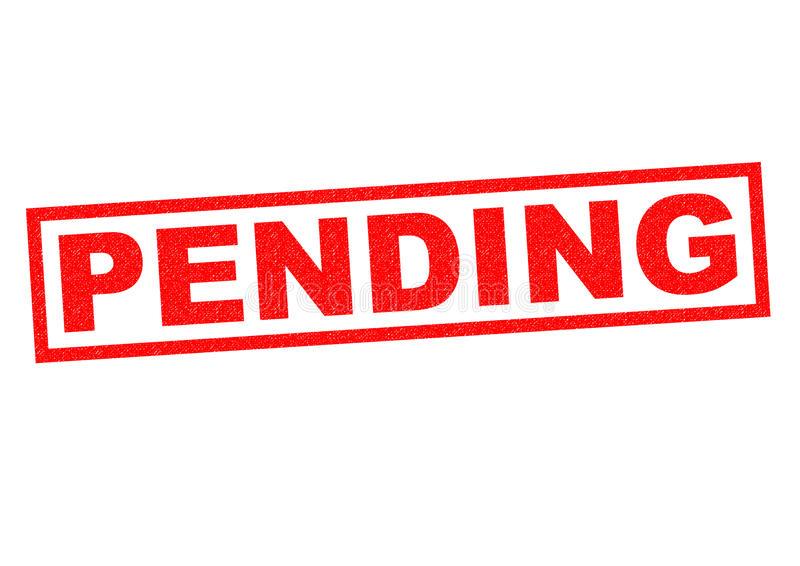 CTCK khuyến cáo hủy, sửa lệnh có trường hợp chặn luôn trong phiên sáng