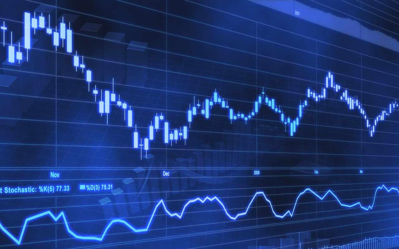 Trước giờ giao dịch 17/2: Lưu ý diễn biến giá dầu