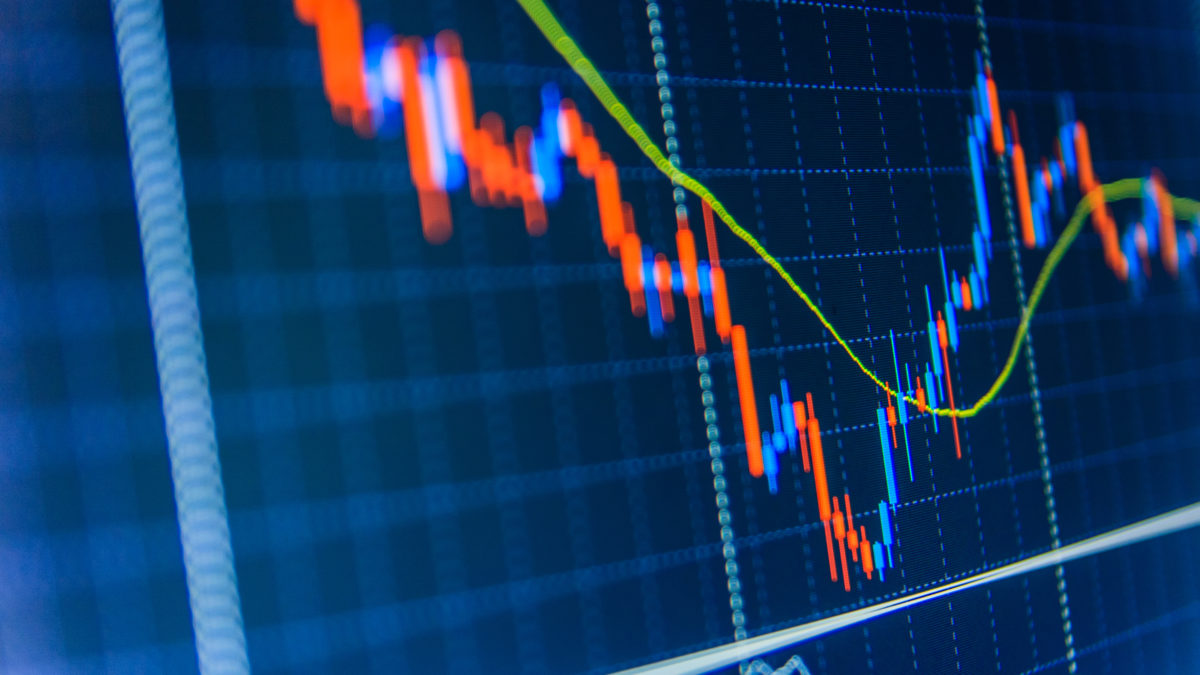 Trước giờ giao dịch 5/1: Nhóm vốn hóa lớn tiếp tục có vai trò quyết định