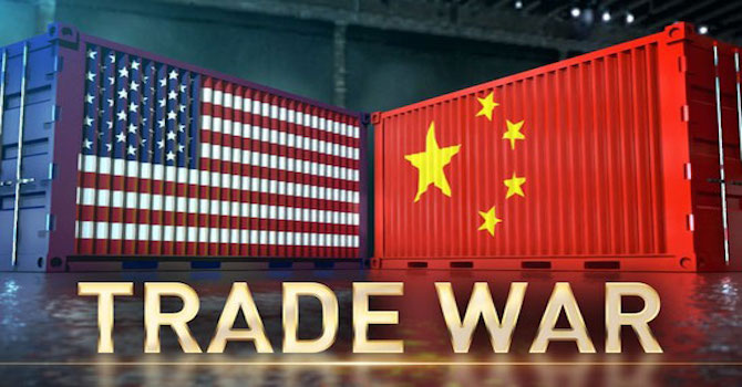 Dự đoán thương chiến Mỹ - Trung còn kéo dài, Việt Nam vẫn còn bị ảnh hưởng
